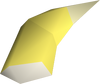 Kebbit spike detail