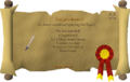 Learning the Ropes reward.png