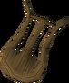 Lyre detail.png