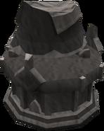 Plinth 2