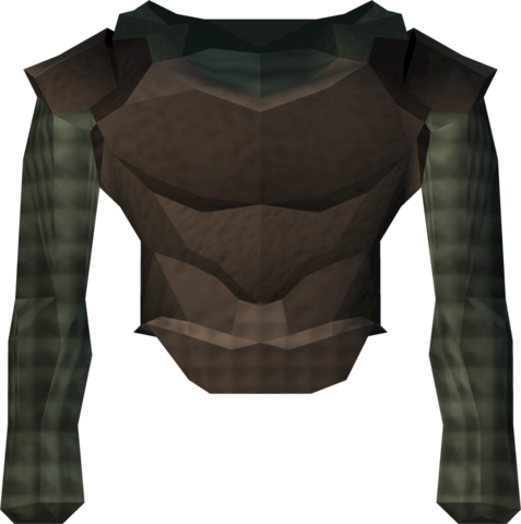 File:Protoleather body detail.png