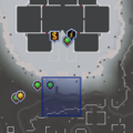 Ring of kinship teleport location.png