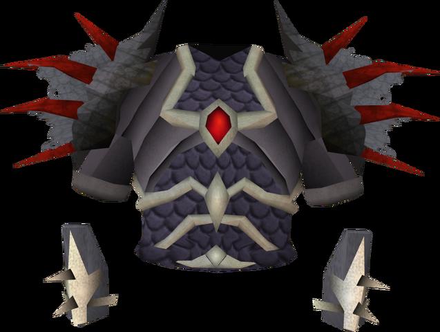 File:Royal dragonhide body detail.png