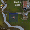 Sanguine imp location.png