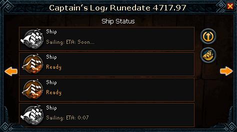 File:Ship Status.png