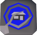 Teleport to house (chipped) (complete) detail.png
