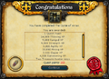 The Curse of Arrav reward.png