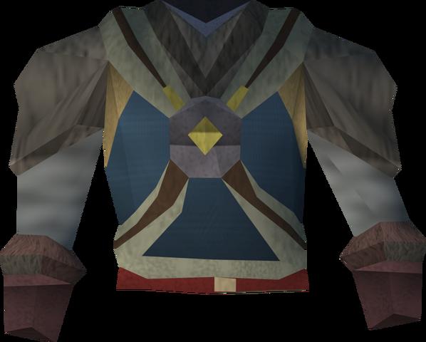 File:Tribal shirt (purple) detail.png