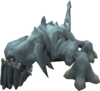 501px-G Behemoth