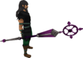 Ancient staff equipped.png