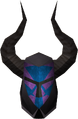 Black helm (h2) detail.png