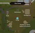 Clan Camp map.png