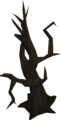 Dead tree old.png
