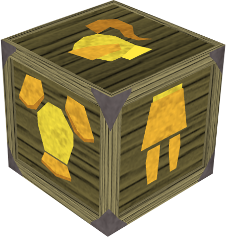 File:Gilded armour set (sk) detail.png