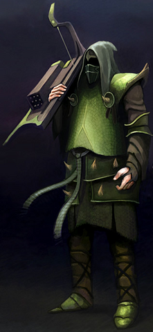 File:Karil the Tainted official art.png