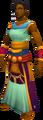 Menaphite citizen (Merchant District, female, 3).png