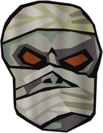 File:Mummy banner detail.png
