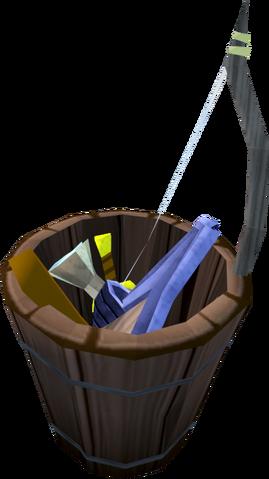 File:Parts bin.png