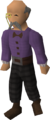 Purple Pewter Director old.png
