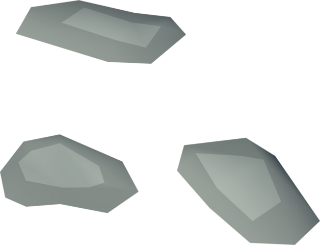 File:Sacred clay (class 2) detail.png