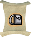 Second wind (tier 5) detail.png