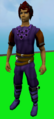 Shadow Gem Necklace equipped.png