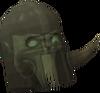 Torag head