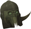 File:Torag head.png