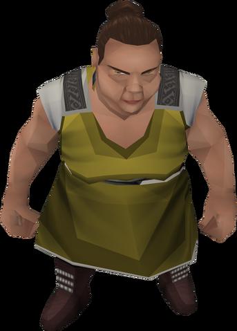 File:Trader (dwarf).png