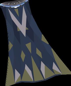 File:Veteran cape (5 year) detail.png