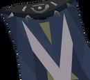 Veteran cape (5 year)