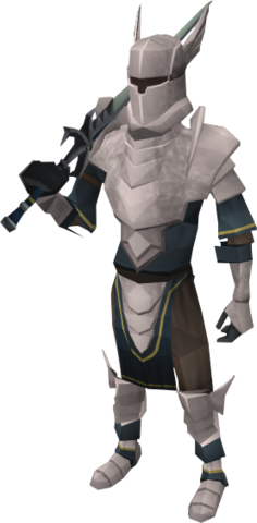 File:White Knight (Partisan).png