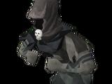 Wildstalker helmet