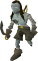 Zombie pirate 3.png