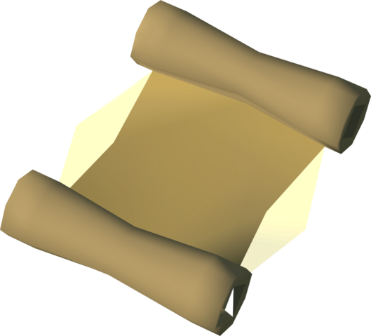 File:A magic scroll (The Hand in the Sand) detail.png