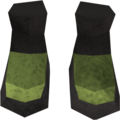 Archleather boots detail.png