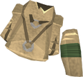 Archleather torn bag detail.png
