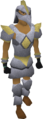 Armadyl armour worn old.png