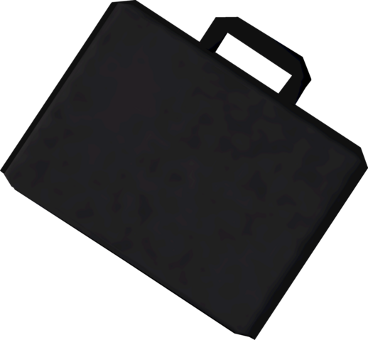 File:Briefcase detail.png