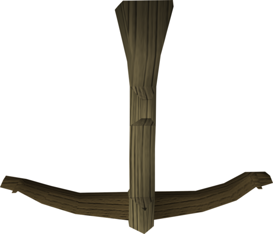 File:Bronze crossbow (u) detail.png