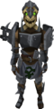 Construct of Strength armour equipped (female).png