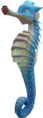 Coraline pet.png