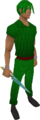 Crystal dagger equipped.png