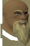 Dwarf (Mining Guild) chathead old1