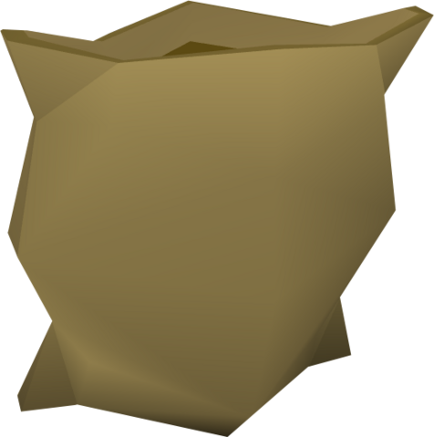 File:Empty sack detail.png