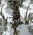 Evil holly tree.png