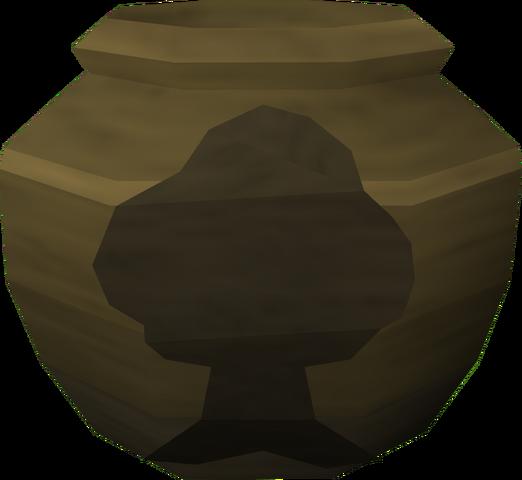 File:Fragile woodcutting urn (nr) detail.png