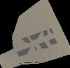 Fragment 2 detail