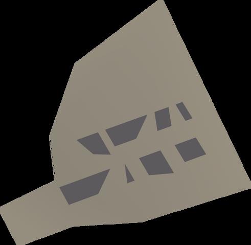 File:Fragment 2 detail.png