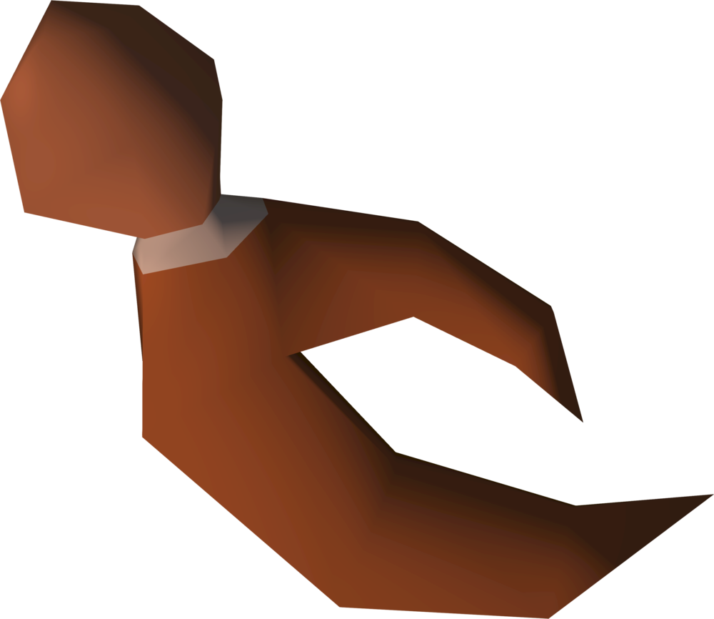 File:Fresh crab claw detail.png